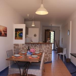 Self Catering Agave Residence - Ragusa